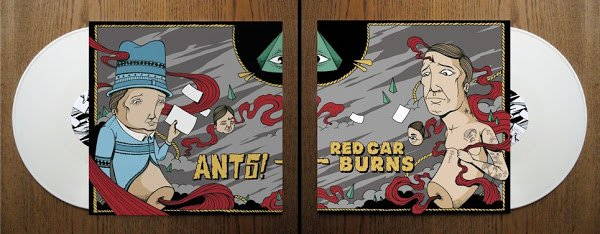 redcarburns-ants.jpg