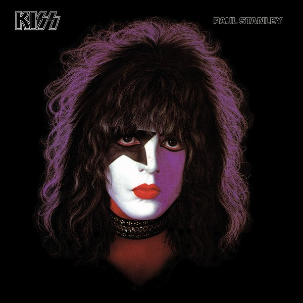 kiss-paul-stanley.jpg