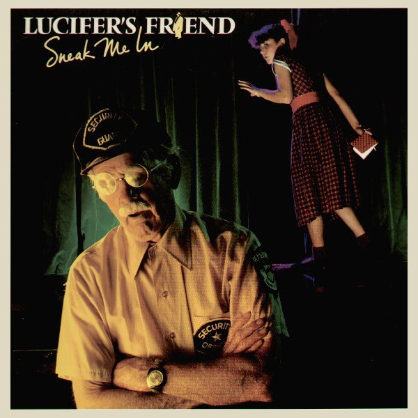 lucifers-friend.jpg