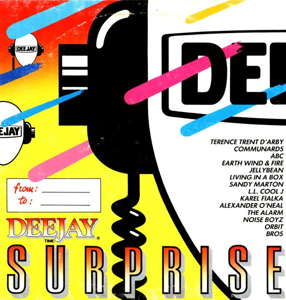 deejay-time-surprise.jpg